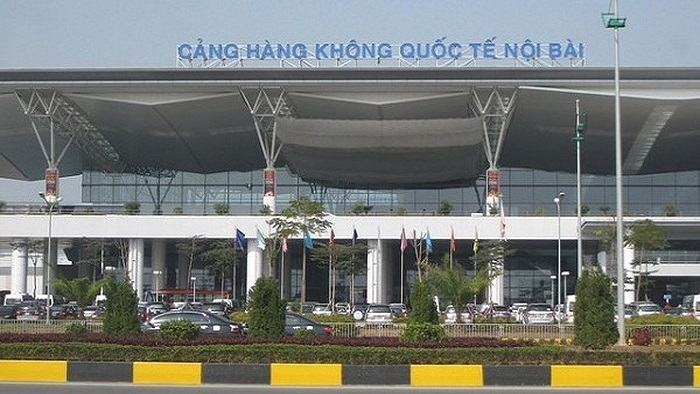 List Airport Near Halong Bay For Travelers