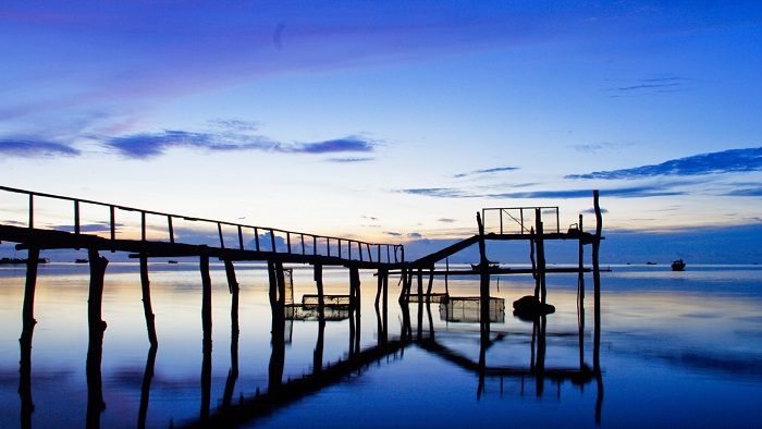 One day tour in Phu Quoc: North island or South island is better?