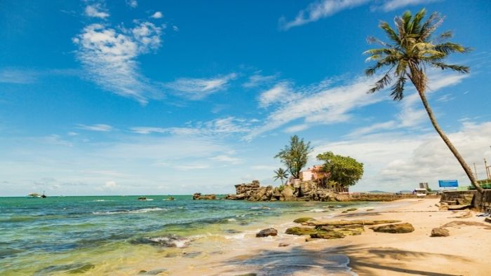 Phu Quoc - You will love it