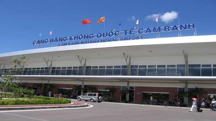 The 5 Well-known Airports In Vietnam