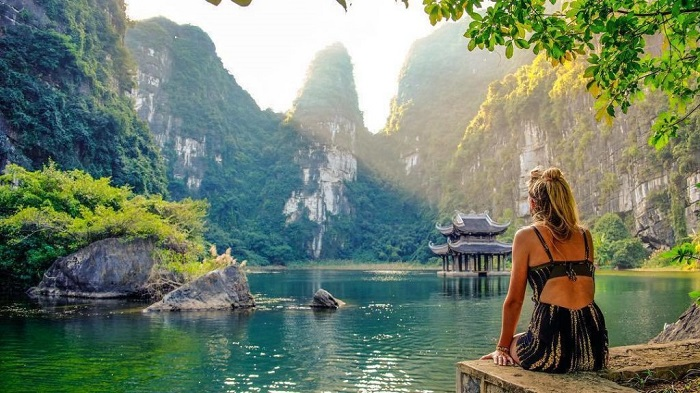The best ways to get to Mai Chau