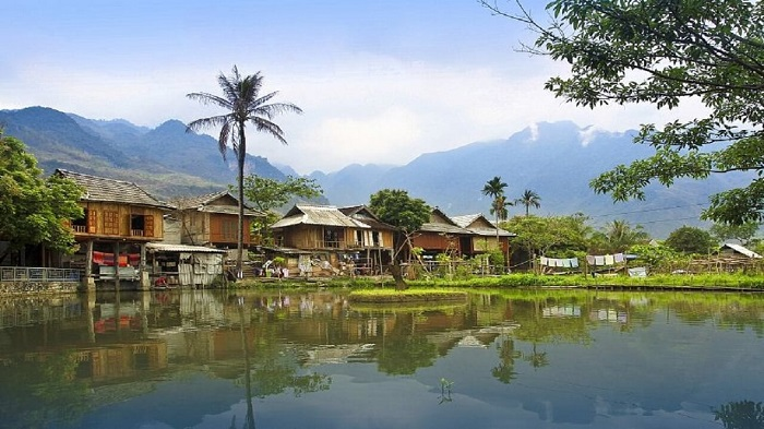 Tips For Renting A Homestay In Lac Village