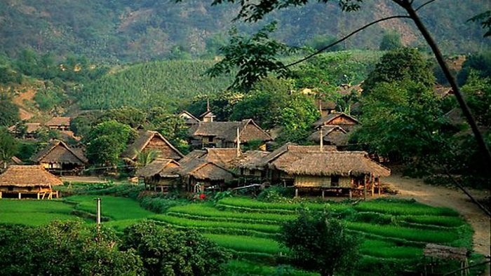 Tips To Have A Perfect Trip In Mai Chau