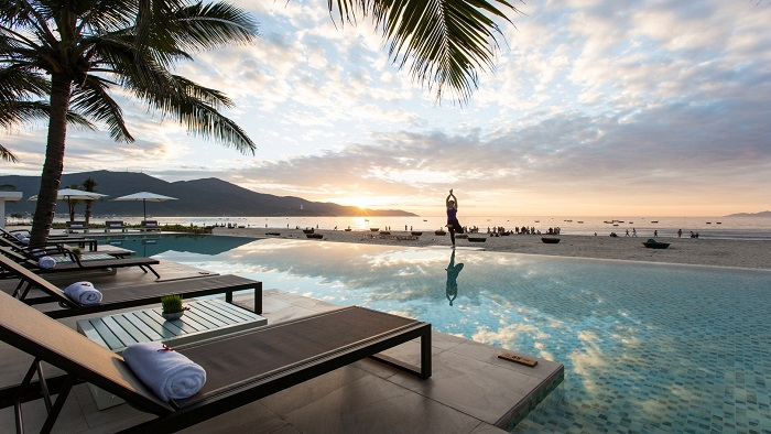 Top 10 stunning beach resorts in Vietnam that make tourists fascinated