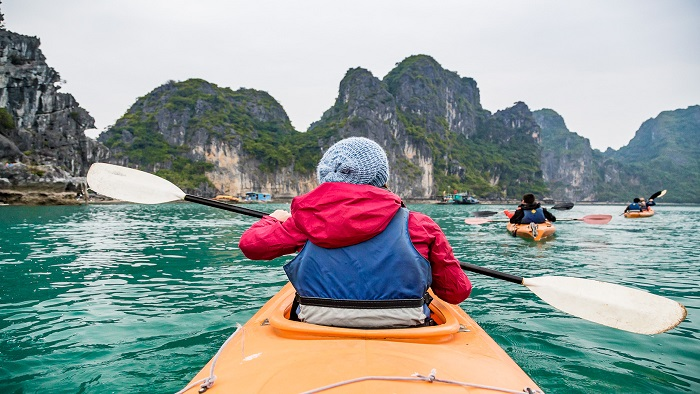 top-7-unique-activities-that-can-only-be-found-in-halong-bay