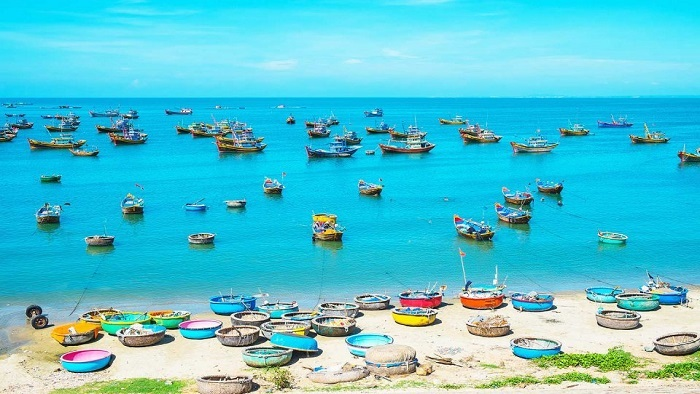 "Top ""must-try"" things to do in Vietnam"