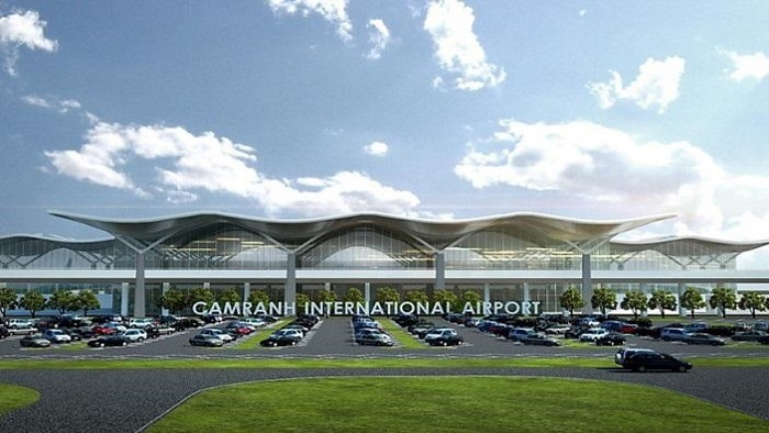 Useful information about Vietnam international airports