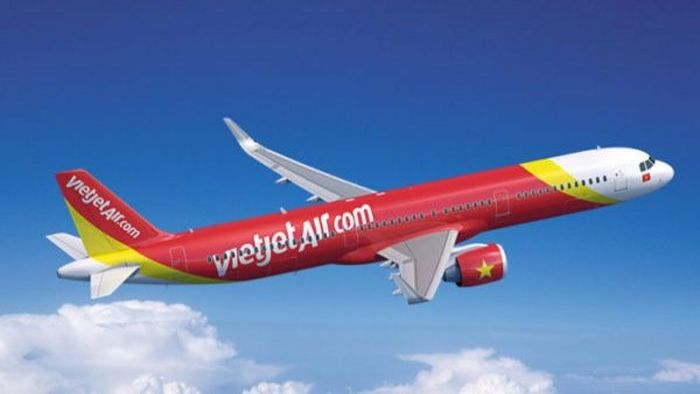 Vietjet-air-offers-golden-deals